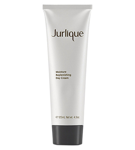 JURLIQUE Moisture replenishing day cream 40ml
