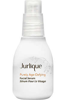 JURLIQUE Purely Age–Defying facial serum