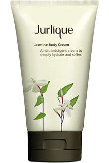JURLIQUE Jasmine body care lotion 300ml
