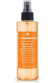 OLE HENRIKSEN Pick me up face mist