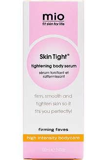 MIO Skin Tight tightening body serum 100ml
