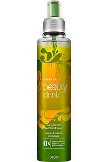 BEAUTY'IN Beauty Drink B bright