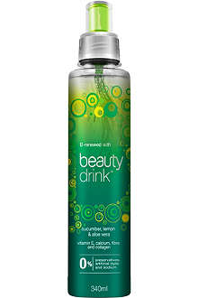 BEAUTY'IN Beauty Drink B renewed