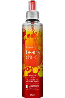 BEAUTY'IN Beauty Drink B happy