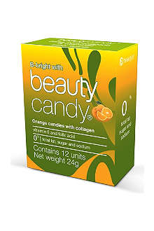 BEAUTY'IN Beauty Candy B bright - orange 24g