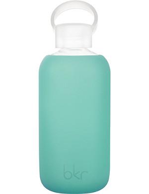 BKR Dive water bottle 500ml