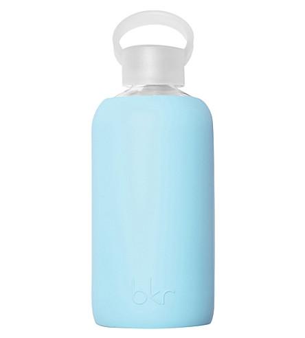 BKR Birdie water bottle 500ml