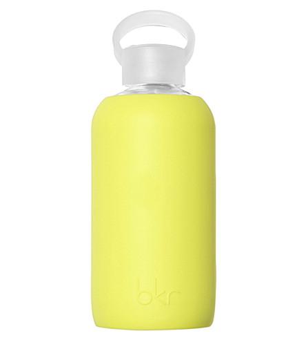 BKR Limited Edition water bottle 500ml (Gigi