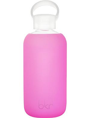 BKR Water bottle 500ml