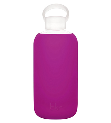 BKR Water bottle 1 litre (Lola