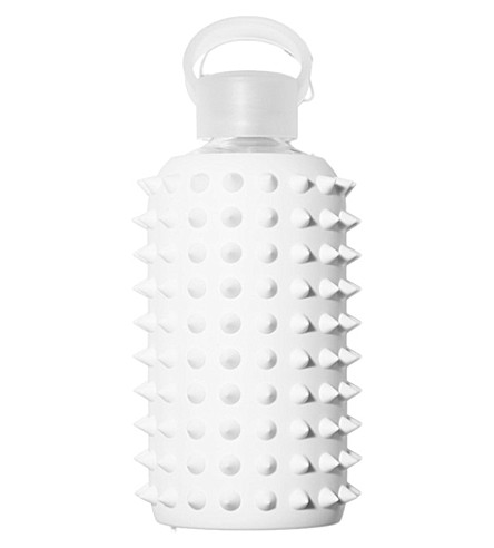 BKR Spiked Winter water bottle 500ml
