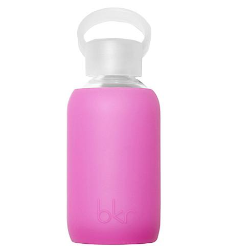 BKR Teeny Water Bottle 250ml (Baby