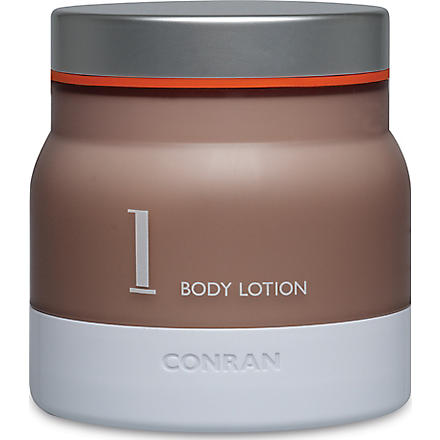 CONRAN Body lotion 1 300ml