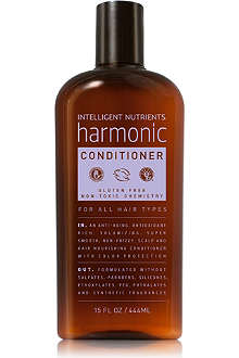 INTELLIGENT NUTRIENTS Harmonic conditioner 444ml