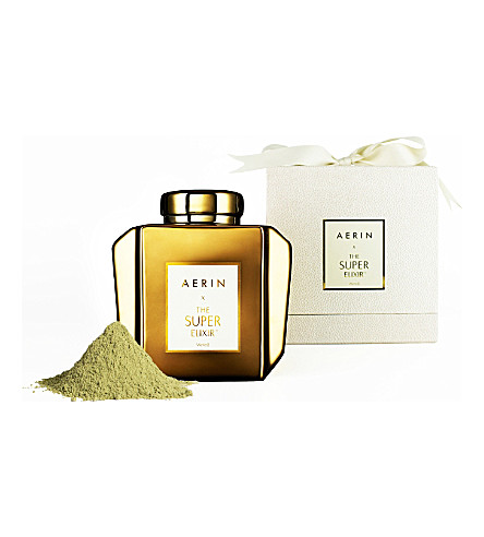 SUPER ELIXIR WelleCo x Aerin The Super Elixir 600g