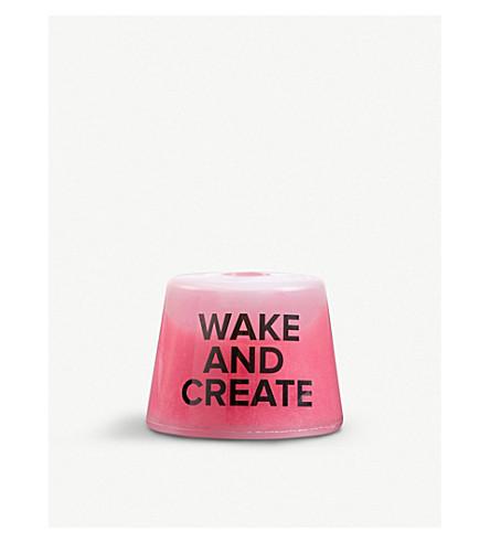 VITA CLEAN Wake And Create lavender scented filter