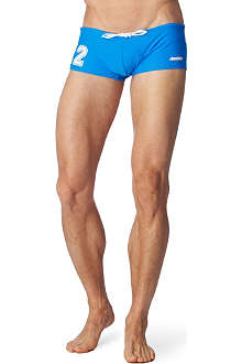 AUSSIEBUM League Twelve trunks