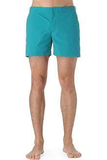 ORLEBAR BROWN Setter swim shorts