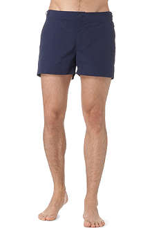 ORLEBAR BROWN Springer swim shorts