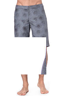 ORLEBAR BROWN Dane tailored swim shorts
