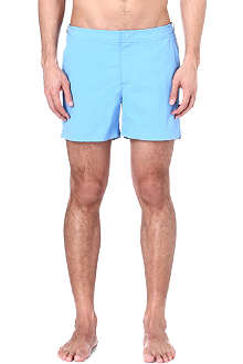 ORLEBAR BROWN Ob setter short