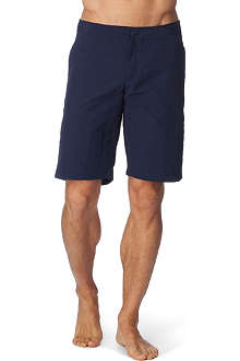 ORLEBAR BROWN Dane swim shorts
