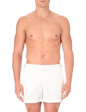 ORLEBAR BROWN Setter swim shorts