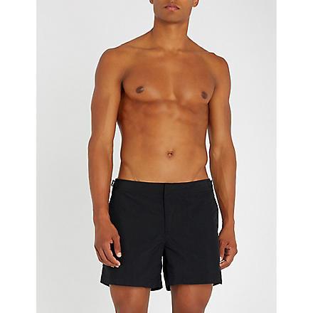 ORLEBAR BROWN Setter swim shorts (Black