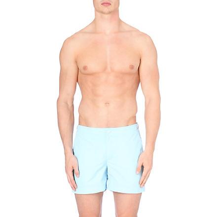 ORLEBAR BROWN Setter swim shorts (Sky