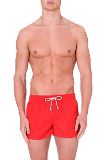 OILER & BOILER Tuckernuck swimming shorts