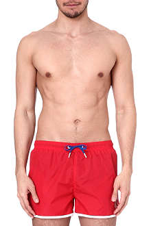 BJORN BORG Gym shorts