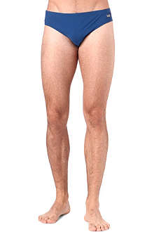 HUGO BOSS Crab swimming briefs