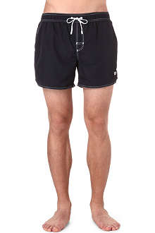 HUGO BOSS Lobster swim trunks