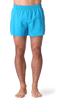 HUGO BOSS Octopus swimming shorts