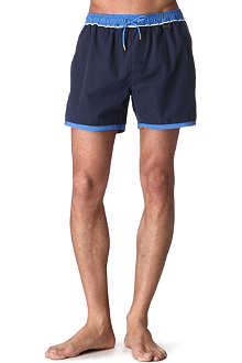 HUGO BOSS Springfish swim shorts