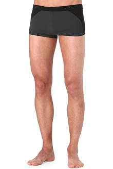 HUGO BOSS Krill swim trunks