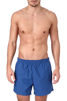 HUGO BOSS Thornfish swim shorts