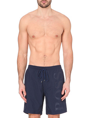 HUGO BOSS Orca swim shorts