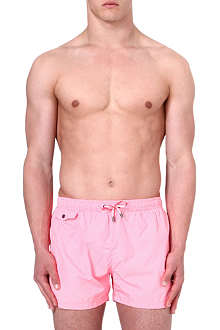 HUGO BOSS Catshark swim shorts