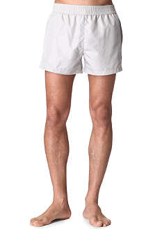 DIOR Sport Chic swim shorts