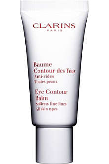 CLARINS Eye contour balm 20ml