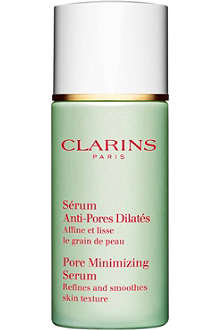 CLARINS Pore minimising serum 50ml