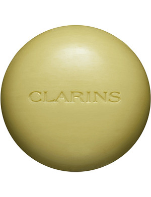 CLARINS Gentle Beauty soap 150g