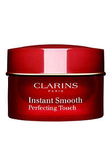 CLARINS Instant Smooth Perfecting Touch cream 15ml
