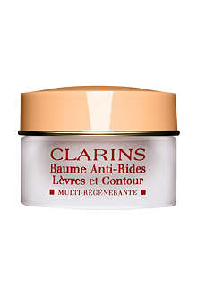 CLARINS Extra-firming lip & contour balm 12ml