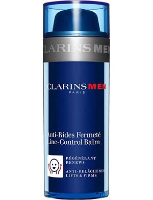 CLARINS Line-Control balm 50ml
