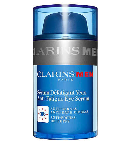 CLARINS ClarinsMen Anti-Fatigue eye serum