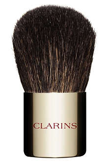 CLARINS The Brush