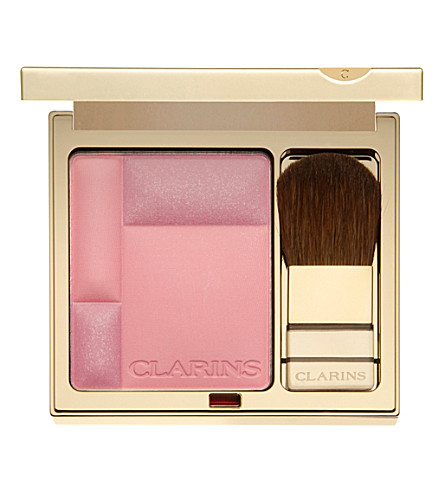 CLARINS Blush Prodige Illuminating Cheek Colour (Miami+pink+03