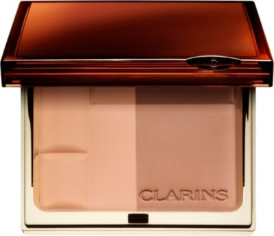 CLARINS CLARINS